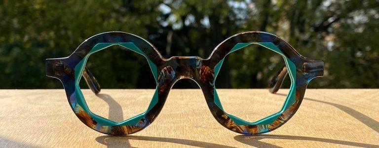 lunetier bordeaux