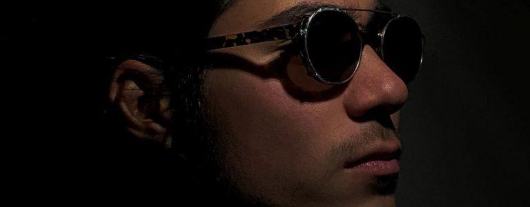 Kelvin mutlu lunetier bordeaux