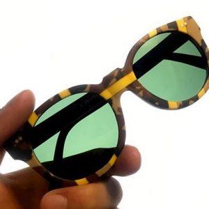 lunette bordeaux