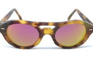 lunettes de vue bordeaux